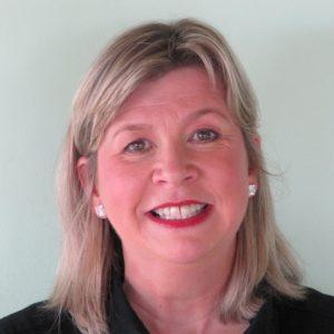 Teresa Greer Drew